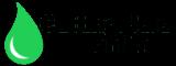 Cutting Fluid online logo